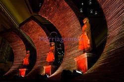 Sangeet Party Dubai