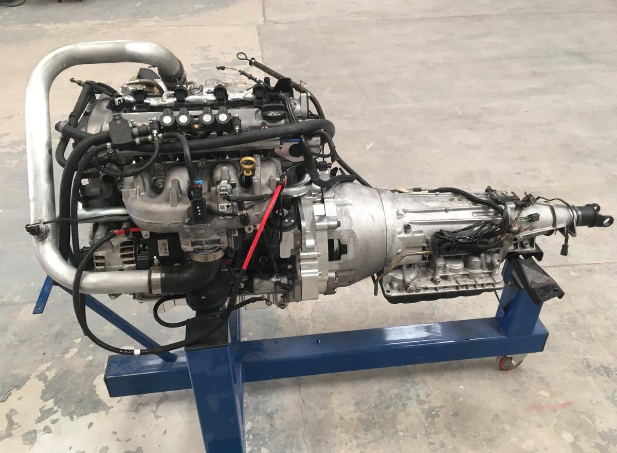 LPG engine and gearbox.jpg