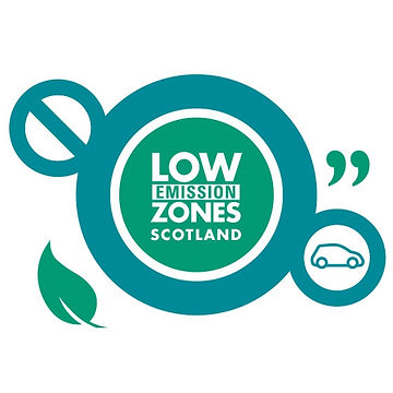 Low Emission Zones Scotland.jpg