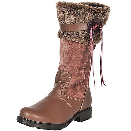 Daylight Boots