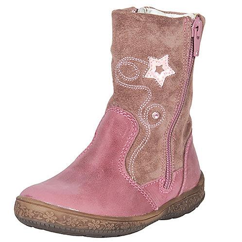 Melanie Boots