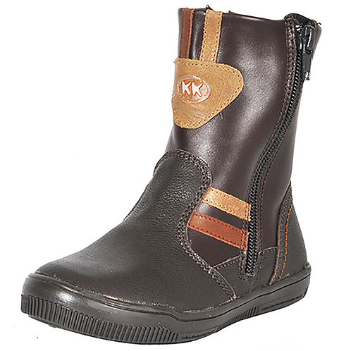 Will Boots