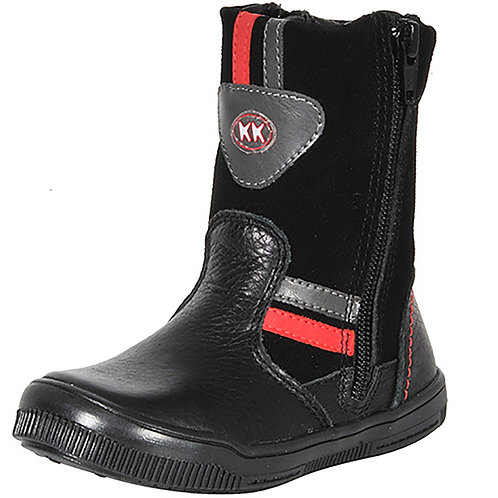 Wayne Boots