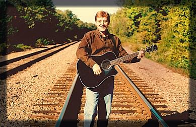 Greg Ward photo shoot