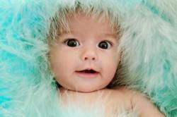 Cherub-of-the-year-finalist-baby-portrait.jpg