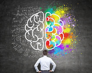 Brain Diversity.jpg