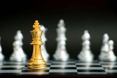 Cortex Capital Negotiation Strategy.jpg