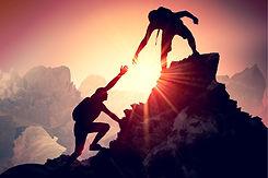 Help climb a mountain image.jpg