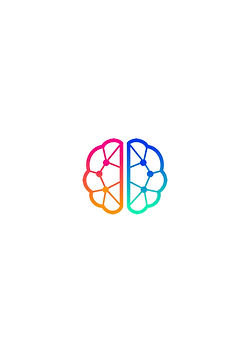 Cortex Capital Vector Logo White jpg.jpg