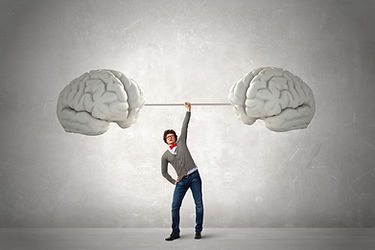 Barbell Brain.jpg