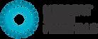 HSF logo.png