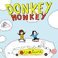 donkeymonkey2 basse def.jpg