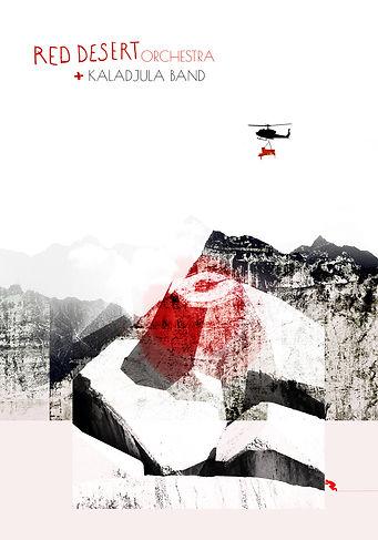 RED DESERT-WEB OK.jpg