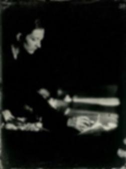 _599x800_arch_3_-_eve_risser_-_piano.jpg