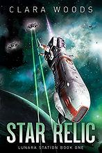 StarRelic.jpg