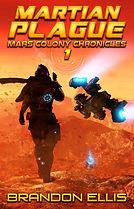 Martian Plague.jpeg