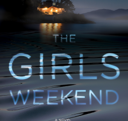 The Girls Weekend by Jody Gehrman