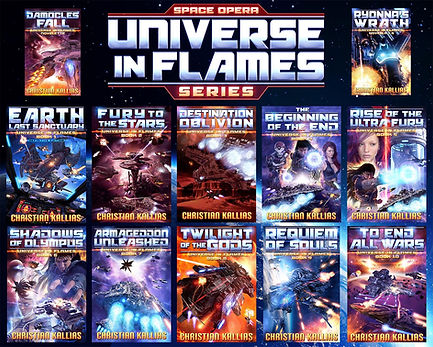 All covers for Vellum1500.jpg