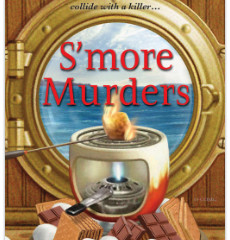 S'more Murders Book Review