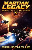 Martian Legacy.jpg