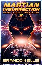 Martian Insurrection.png