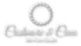 Cashmere & Coco Skin Care Studio