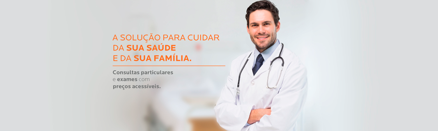 background_consultas_exames_acessiveis