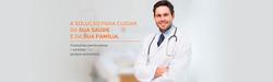 background_consultas_exames_acessiveis