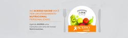 background_nutricionistas