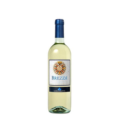 Brezza Bianco 龍閣羅醍微風白酒