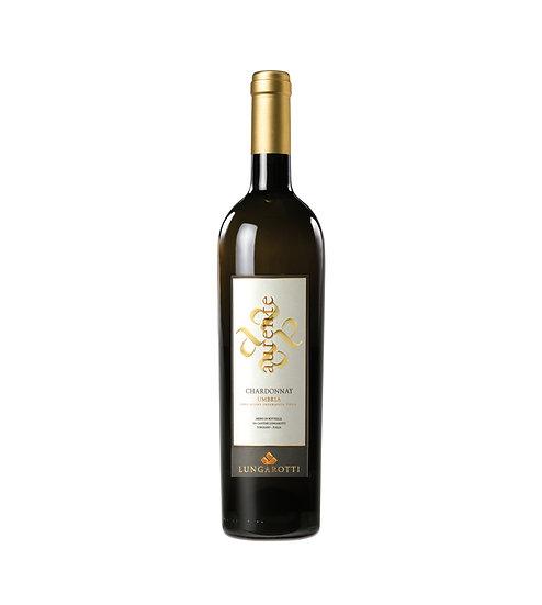 Aurente  奧林特白酒