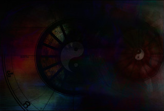 Birth Wheel