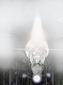 Spirit of light B