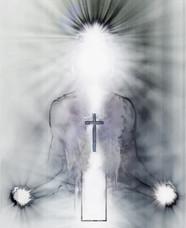 Spiritual Artist