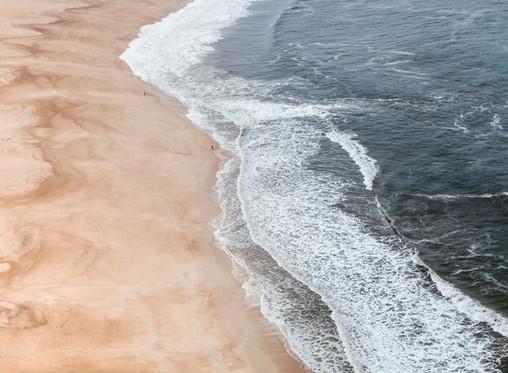 Israel's Best Beaches