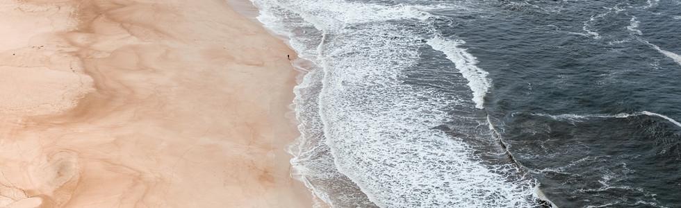 Exploring Nature-Based Solutions to Reduce Coastal Flood Risk