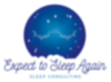 ETSA_RGB_transparent_Logo_Color.png