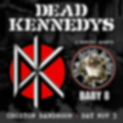 Dead Kennedys Drop Bears.jpg