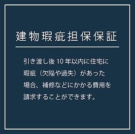スクリーンショット 2020-06-23 17.54.49.png