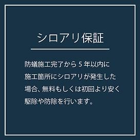 スクリーンショット 2020-06-25 10.23.58.png