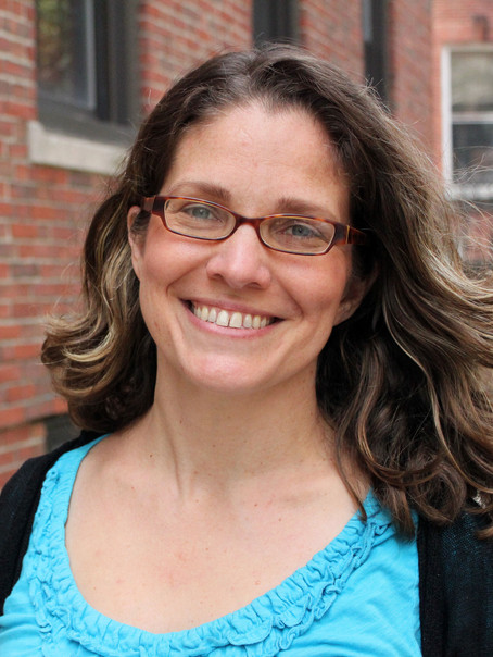 Andrea Wells.JPG