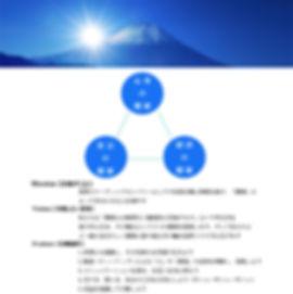 5.理念.jpg