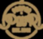 APP Logo 1.png