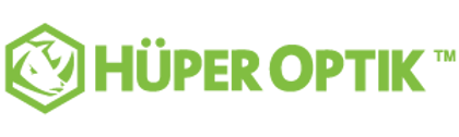 Huper-Logo-Horiz.-Green.png