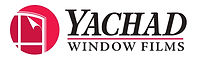 Yachad Window Films Logo Full Size.jpg