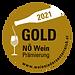 NÖ-Gold-2021.png