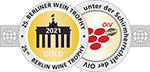 SMA Medaille BWT21 Gold (DE) PNG.png
