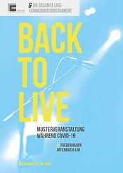 2020-Back-to-live-Artwork-FINAL-open-web