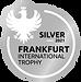 medal_2021_3.png