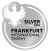 medal_2020_3.png